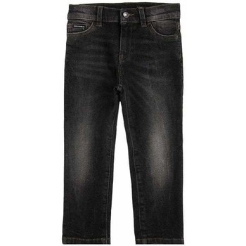 D G Denim Jeans boys's in multicolour. Sizes available:6 years,8 years,10 years,12 years